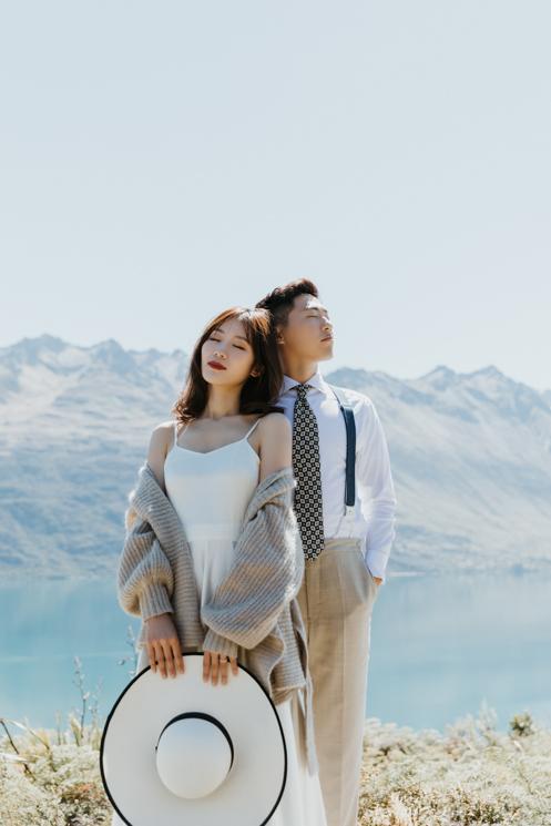 TheSaltStudio_新西兰婚纱摄影_新西蘭婚紗攝影_新西兰婚纱旅拍_LinjinPaul_15.jpg
