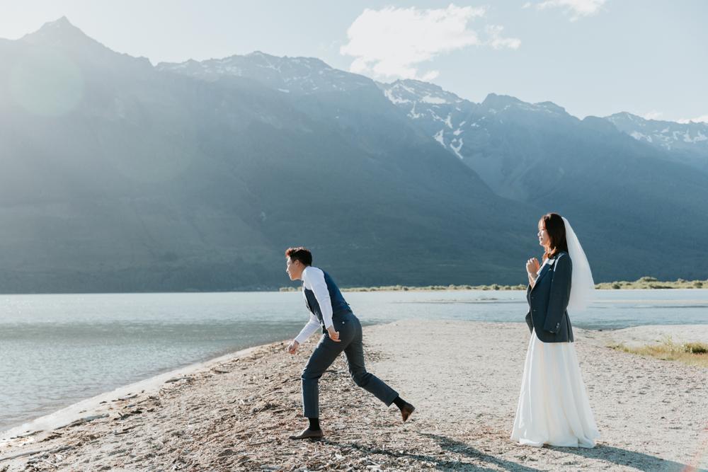 TheSaltStudio_新西兰婚纱摄影_新西蘭婚紗攝影_新西兰婚纱旅拍_LinjinPaul_2.jpg
