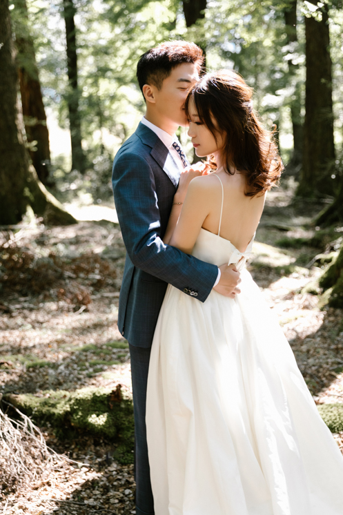 TheSaltStudio_新西兰婚纱摄影_新西蘭婚紗攝影_新西兰婚纱旅拍_LinjinPaul_24.jpg