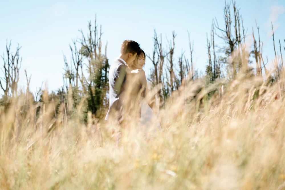 TheSaltStudio_新西兰婚纱摄影_新西蘭婚紗攝影_新西兰婚纱旅拍_LinjinPaul_27.jpg