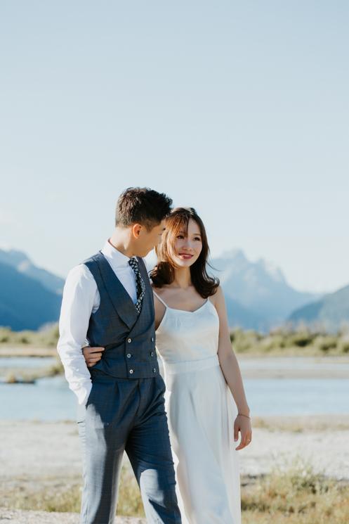 TheSaltStudio_新西兰婚纱摄影_新西蘭婚紗攝影_新西兰婚纱旅拍_LinjinPaul_29.jpg
