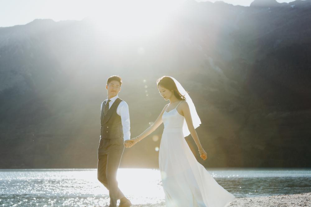 TheSaltStudio_新西兰婚纱摄影_新西蘭婚紗攝影_新西兰婚纱旅拍_LinjinPaul_3.jpg