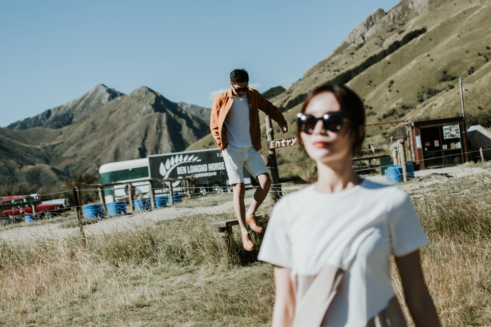 TheSaltStudio_新西兰婚纱摄影_新西蘭婚紗攝影_新西兰婚纱旅拍_LinjinPaul_32.jpg