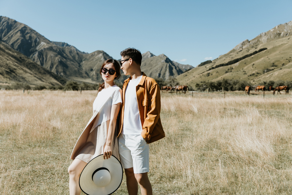 TheSaltStudio_新西兰婚纱摄影_新西蘭婚紗攝影_新西兰婚纱旅拍_LinjinPaul_33.jpg