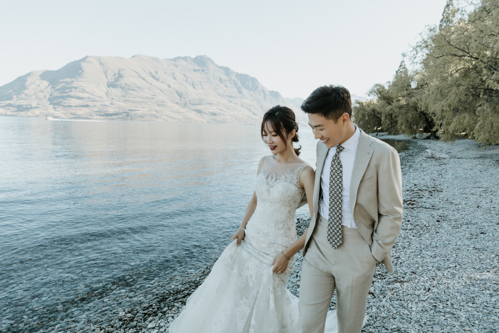 TheSaltStudio_新西兰婚纱摄影_新西蘭婚紗攝影_新西兰婚纱旅拍_LinjinPaul_34.jpg