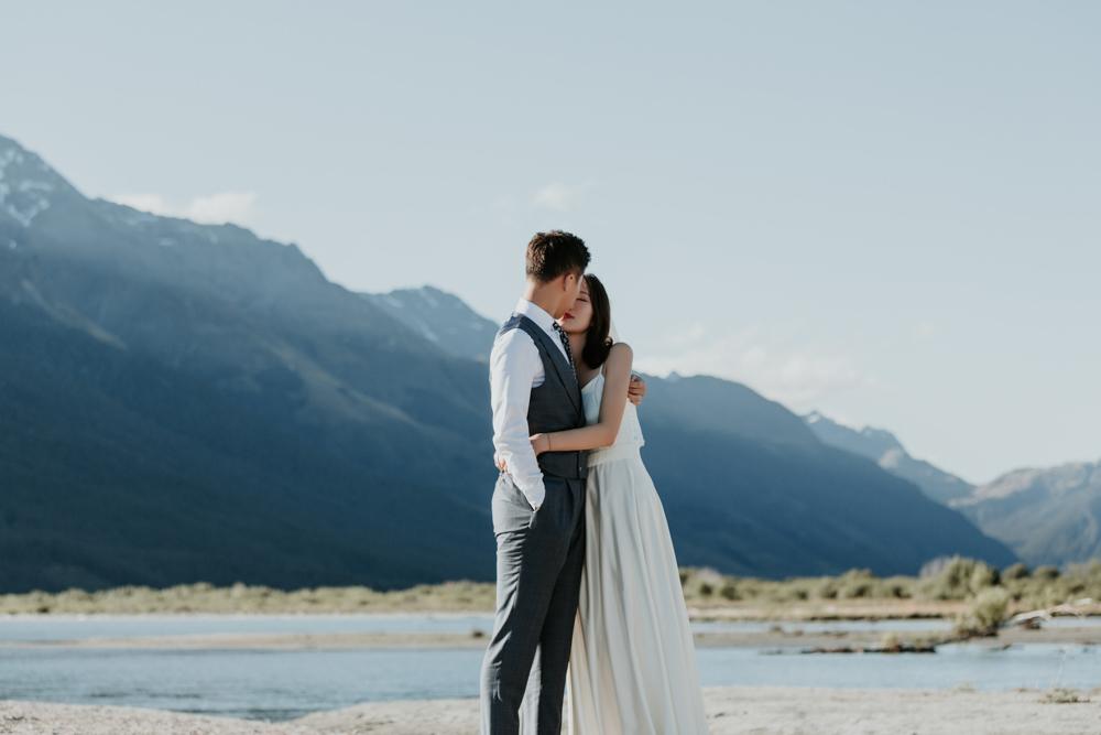 TheSaltStudio_新西兰婚纱摄影_新西蘭婚紗攝影_新西兰婚纱旅拍_LinjinPaul_4.jpg
