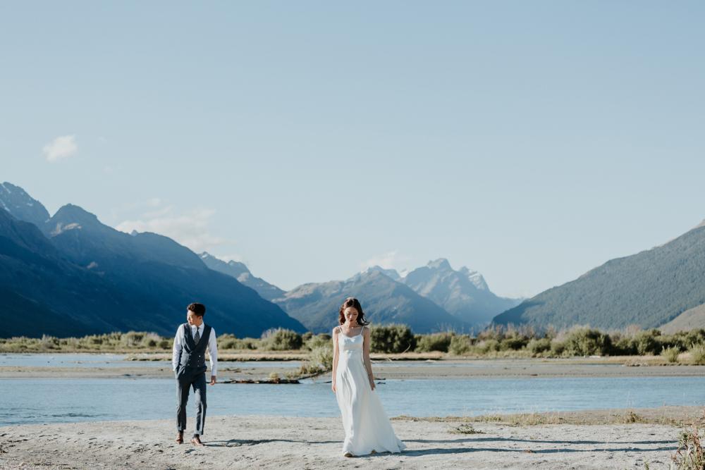 TheSaltStudio_新西兰婚纱摄影_新西蘭婚紗攝影_新西兰婚纱旅拍_LinjinPaul_5.jpg