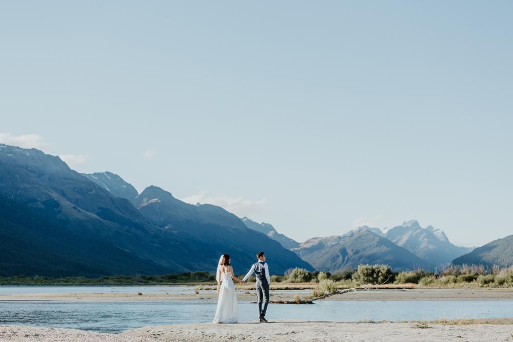 TheSaltStudio_新西兰婚纱摄影_新西蘭婚紗攝影_新西兰婚纱旅拍_LinjinPaul_7.jpg