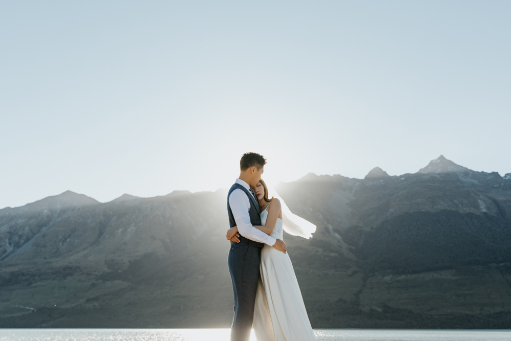 TheSaltStudio_新西兰婚纱摄影_新西蘭婚紗攝影_新西兰婚纱旅拍_LinjinPaul_8.jpg