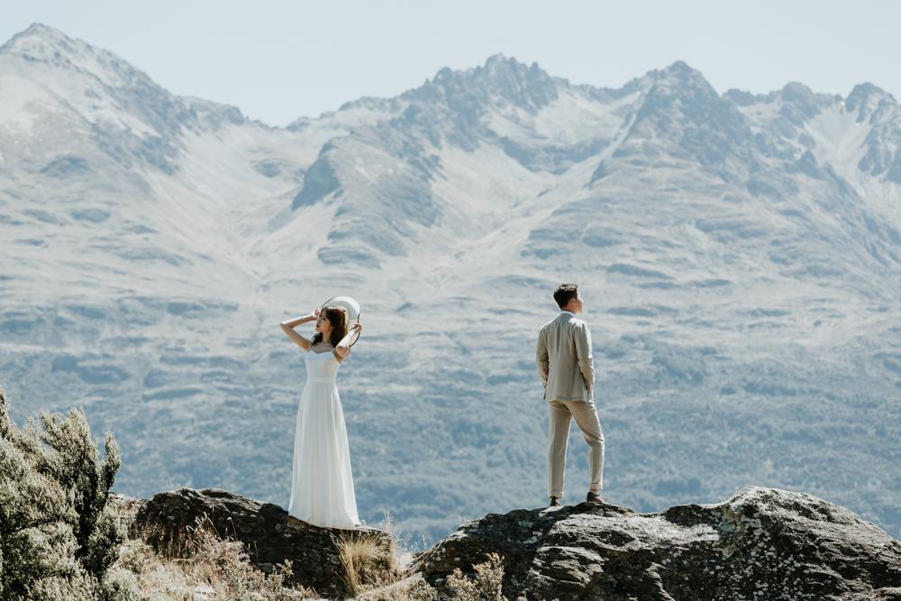 TheSaltStudio_新西兰婚纱摄影_新西蘭婚紗攝影_新西兰婚纱旅拍_LinjinPaul_9.jpg