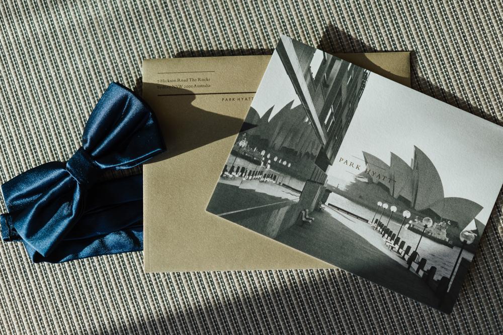 TheSaltStudio_悉尼婚礼策划_悉尼婚庆公司_悉尼婚纱租赁_ViviJason_1.jpg