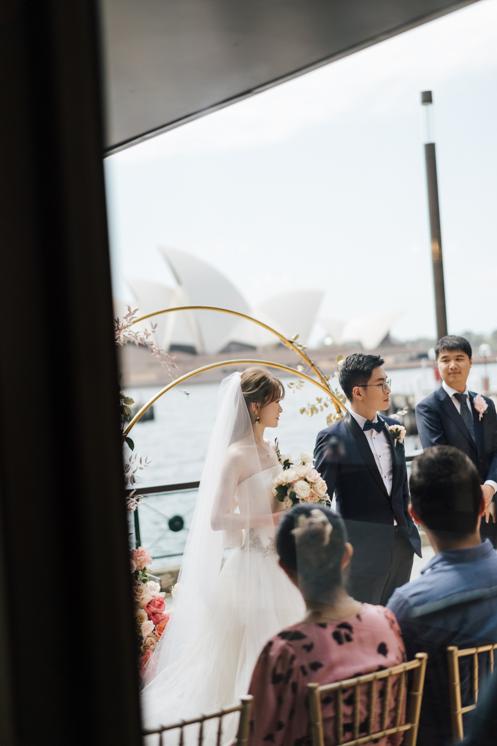 TheSaltStudio_悉尼婚礼策划_悉尼婚庆公司_悉尼婚纱租赁_ViviJason_26.jpg
