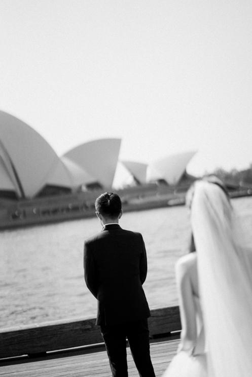 TheSaltStudio_悉尼婚礼策划_悉尼婚庆公司_悉尼婚纱租赁_ViviJason_29.jpg