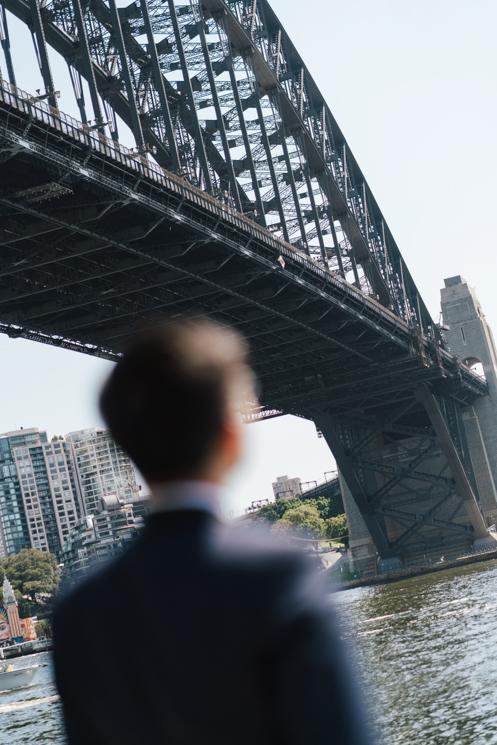 TheSaltStudio_悉尼婚礼策划_悉尼婚庆公司_悉尼婚纱租赁_ViviJason_34.jpg