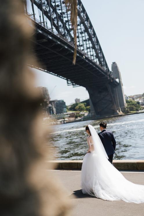 TheSaltStudio_悉尼婚礼策划_悉尼婚庆公司_悉尼婚纱租赁_ViviJason_35.jpg