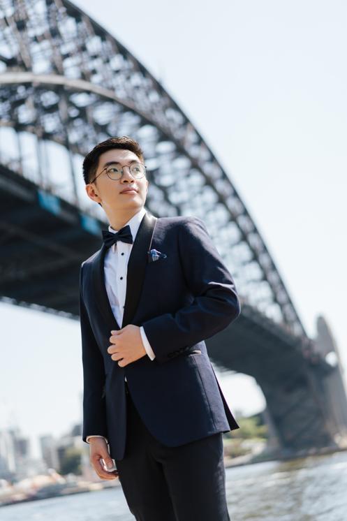 TheSaltStudio_悉尼婚礼策划_悉尼婚庆公司_悉尼婚纱租赁_ViviJason_36.jpg
