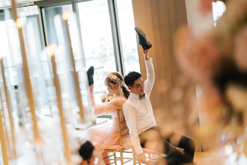 TheSaltStudio_悉尼婚礼策划_悉尼婚庆公司_悉尼婚纱租赁_ViviJason_49.jpg