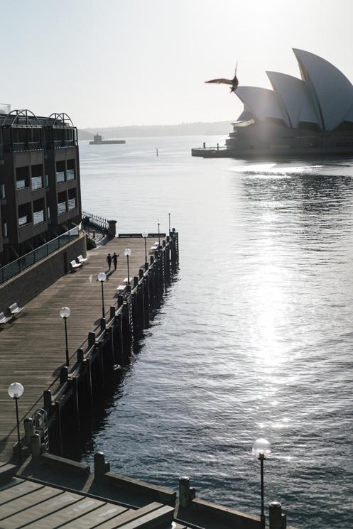 TheSaltStudio_悉尼婚礼策划_悉尼婚庆公司_悉尼婚纱租赁_ViviJason_7.jpg