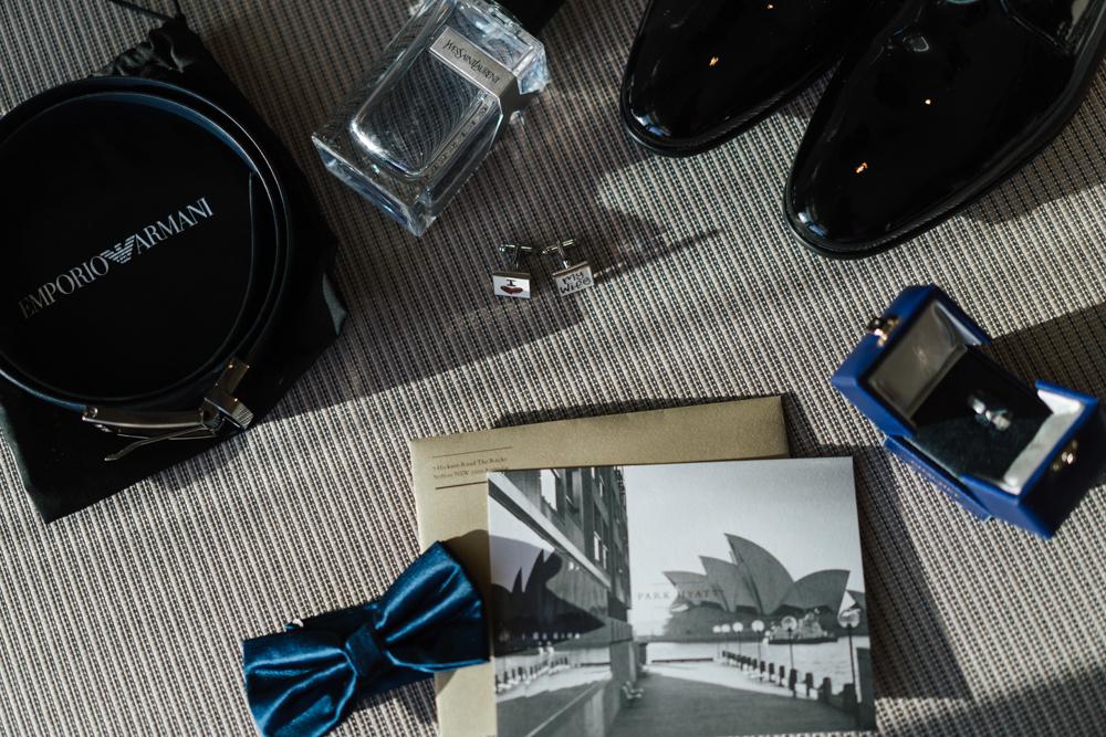 TheSaltStudio_悉尼婚礼策划_悉尼婚庆公司_悉尼婚纱租赁_ViviJason_9.jpg