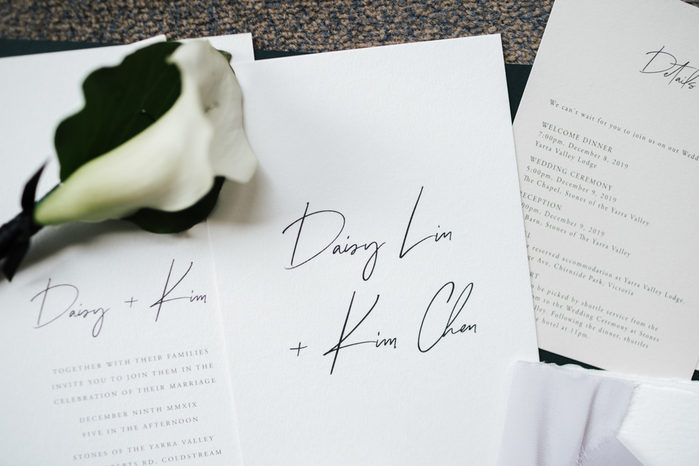 TheSaltStudio_墨尔本婚纱摄影_墨尔本婚纱旅拍_墨尔本婚礼跟拍_DaisyKim_15.jpg