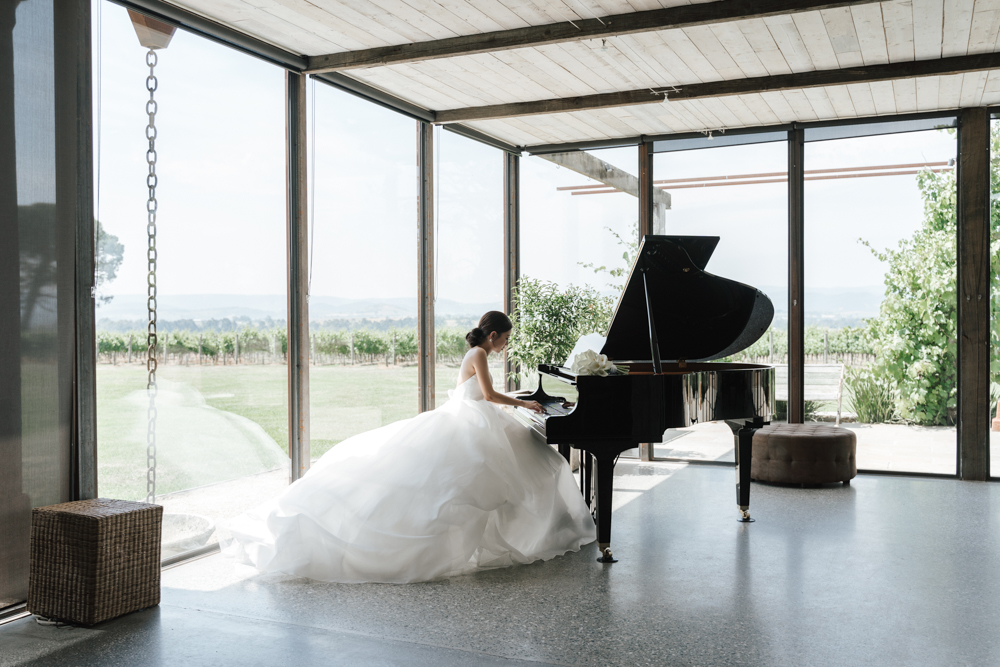 TheSaltStudio_墨尔本婚纱摄影_墨尔本婚纱旅拍_墨尔本婚礼跟拍_DaisyKim_26.jpg