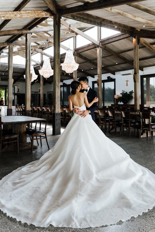 TheSaltStudio_墨尔本婚纱摄影_墨尔本婚纱旅拍_墨尔本婚礼跟拍_DaisyKim_35.jpg