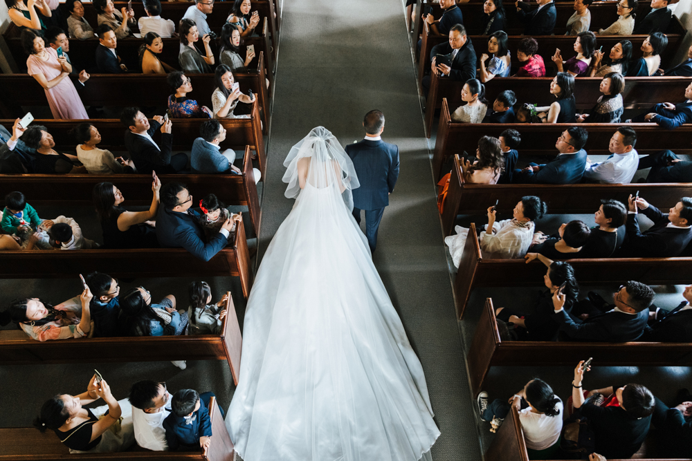 TheSaltStudio_墨尔本婚纱摄影_墨尔本婚纱旅拍_墨尔本婚礼跟拍_DaisyKim_48.jpg