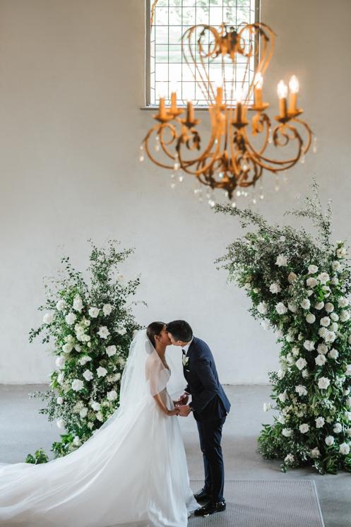 TheSaltStudio_墨尔本婚纱摄影_墨尔本婚纱旅拍_墨尔本婚礼跟拍_DaisyKim_51.jpg