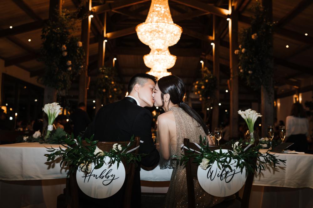TheSaltStudio_墨尔本婚纱摄影_墨尔本婚纱旅拍_墨尔本婚礼跟拍_DaisyKim_86.jpg