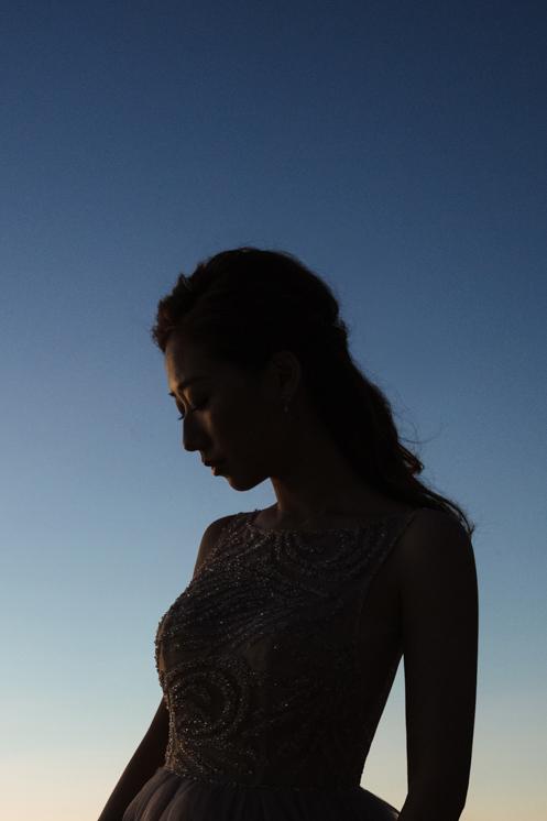 TheSaltStudio_墨尔本婚纱摄影_墨尔本婚纱照_墨爾本婚紗攝影_GraceAaron_17.jpg