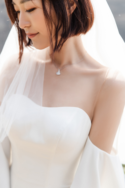 TheSaltStudio_墨尔本婚纱摄影_墨尔本婚纱照_墨爾本婚紗攝影_MinkeeLeo_13.jpg