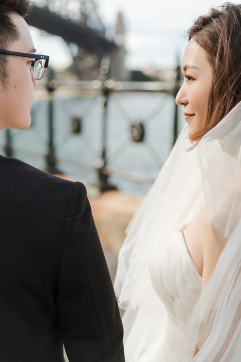 TheSaltStudio_墨尔本婚纱摄影_墨尔本婚纱照_墨爾本婚紗攝影_MinkeeLeo_21.jpg