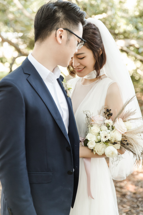 TheSaltStudio_墨尔本婚纱摄影_墨尔本婚纱照_墨爾本婚紗攝影_MinkeeLeo_5.jpg