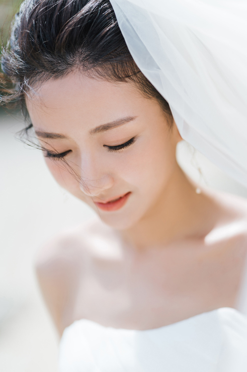 TheSaltStudio_墨尔本婚纱摄影_墨尔本婚纱照_墨爾本婚紗攝影_SitaDerek_12.jpg
