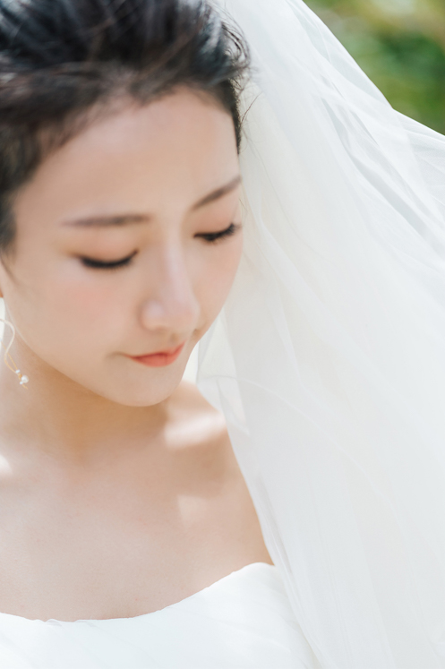 TheSaltStudio_墨尔本婚纱摄影_墨尔本婚纱照_墨爾本婚紗攝影_SitaDerek_13.jpg