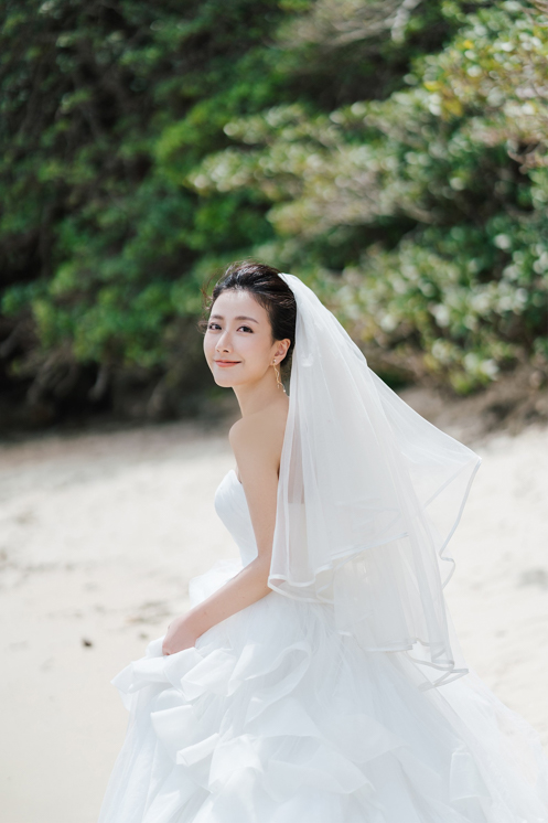 TheSaltStudio_墨尔本婚纱摄影_墨尔本婚纱照_墨爾本婚紗攝影_SitaDerek_14.jpg