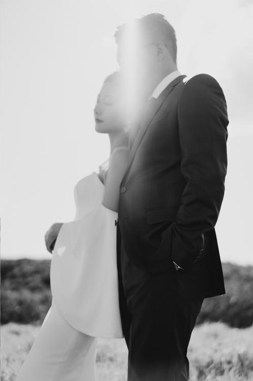 TheSaltStudio_墨尔本婚纱摄影_墨尔本婚纱照_墨爾本婚紗攝影_SitaDerek_21.jpg
