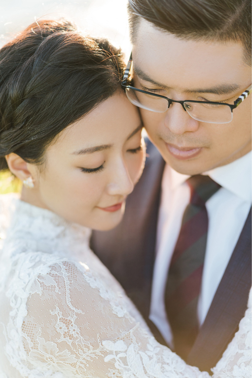 TheSaltStudio_墨尔本婚纱摄影_墨尔本婚纱照_墨爾本婚紗攝影_SitaDerek_35.jpg