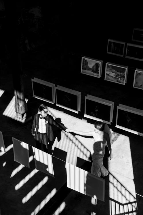 TheSaltStudio_墨尔本婚纱摄影_墨尔本婚纱照_墨尔本婚纱旅拍_JasmineWim_7.jpg