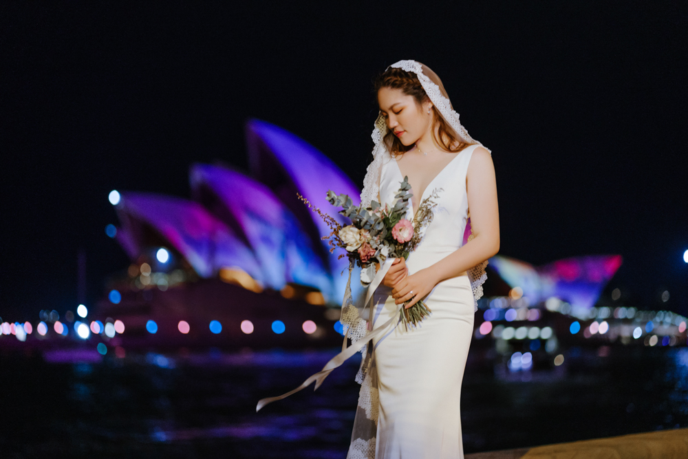 TheSaltStudio_悉尼婚纱摄影_悉尼婚纱照_悉尼婚纱旅拍_JessaLv_37.jpg
