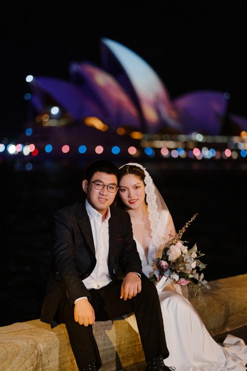 TheSaltStudio_悉尼婚纱摄影_悉尼婚纱照_悉尼婚纱旅拍_JessaLv_38.jpg