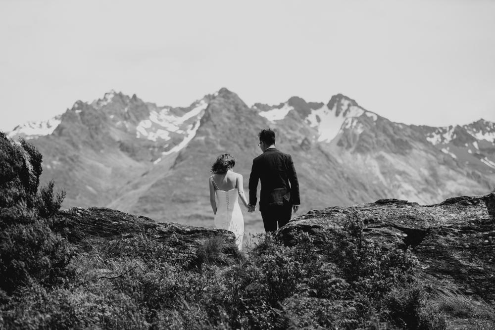 TheSaltStudio_新西兰婚纱摄影_新西兰婚纱照_新西兰婚纱旅拍_LynetteKai_1.jpg