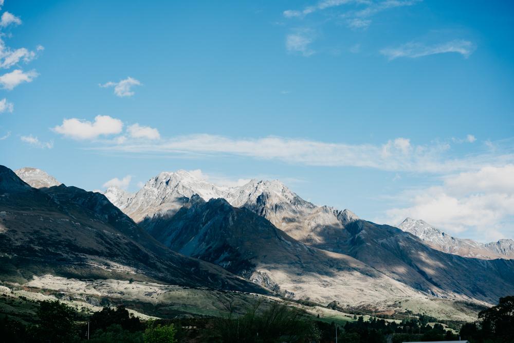 TheSaltStudio_新西兰婚纱摄影_新西兰婚纱照_新西兰婚纱旅拍_LynetteKai_11.jpg