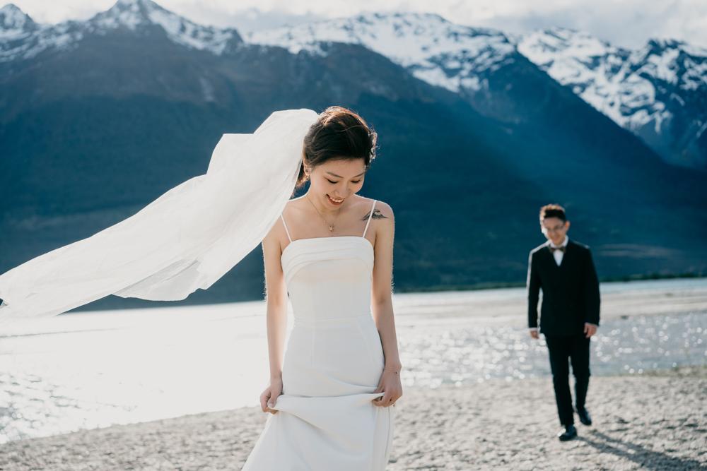 TheSaltStudio_新西兰婚纱摄影_新西兰婚纱照_新西兰婚纱旅拍_LynetteKai_14.jpg