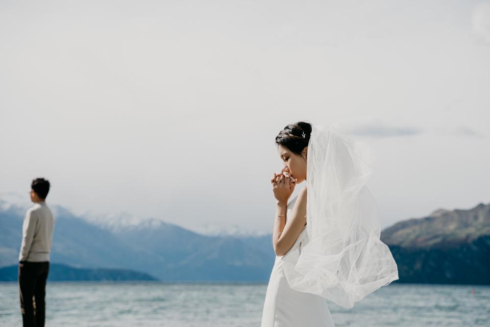 TheSaltStudio_新西兰婚纱摄影_新西兰婚纱照_新西兰婚纱旅拍_LynetteKai_17.jpg