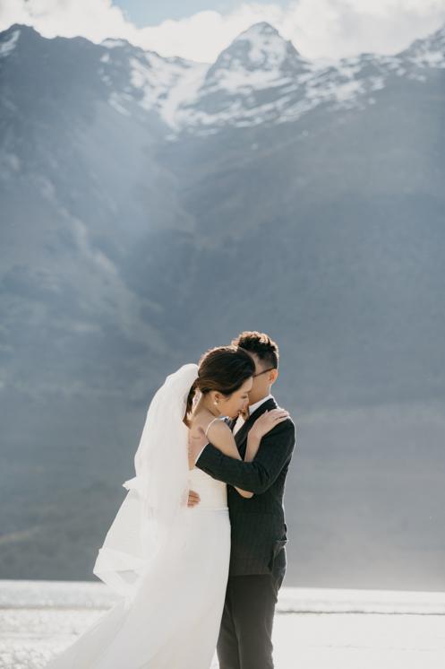 TheSaltStudio_新西兰婚纱摄影_新西兰婚纱照_新西兰婚纱旅拍_LynetteKai_19.jpg