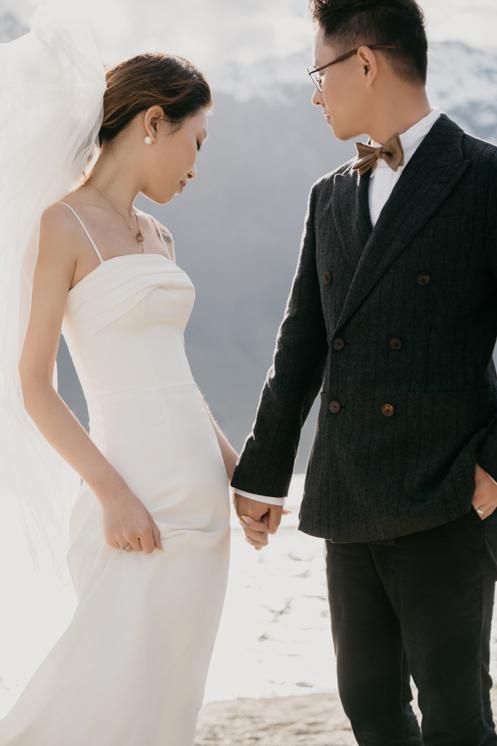 TheSaltStudio_新西兰婚纱摄影_新西兰婚纱照_新西兰婚纱旅拍_LynetteKai_20.jpg
