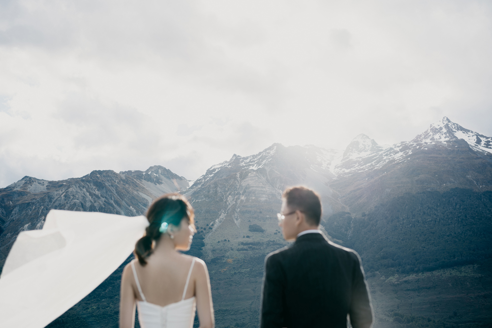 TheSaltStudio_新西兰婚纱摄影_新西兰婚纱照_新西兰婚纱旅拍_LynetteKai_21.jpg