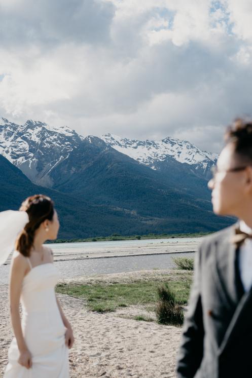 TheSaltStudio_新西兰婚纱摄影_新西兰婚纱照_新西兰婚纱旅拍_LynetteKai_23.jpg