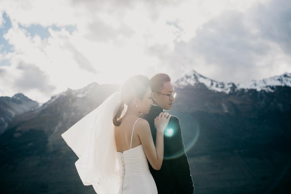 TheSaltStudio_新西兰婚纱摄影_新西兰婚纱照_新西兰婚纱旅拍_LynetteKai_24.jpg